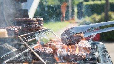 inexpensive and cheap gas grills